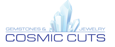 20% Off Cosmic Cuts Coupon