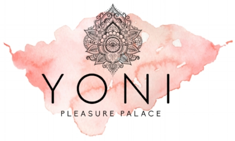 Get Best Deal At Yoni Pleasure Palace