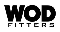 25% Off WODFitters Discount