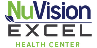 Free Shipping On All Orders Over $150 At NuVision Health Center