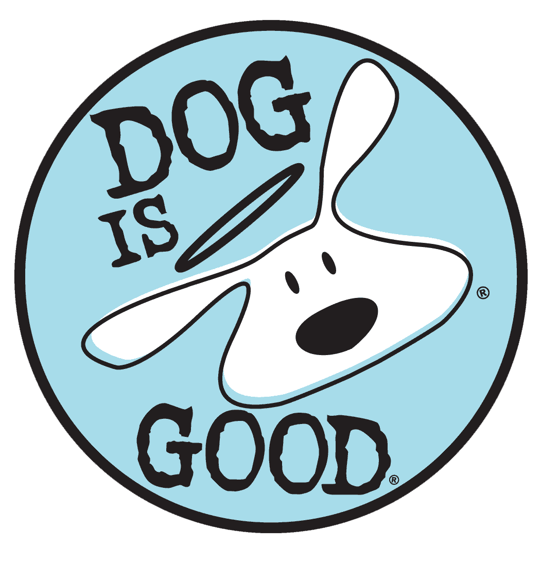 15% Off Dog is Good Promo Code