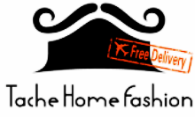 Free Shipping On All Orders At Tache Home Fashion